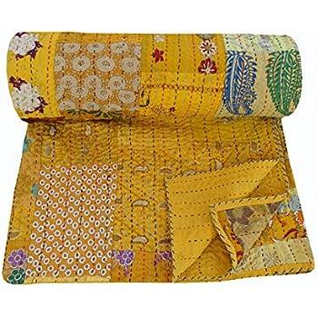 Marigold Kitchen Gloves Large 10042883 by Marigold