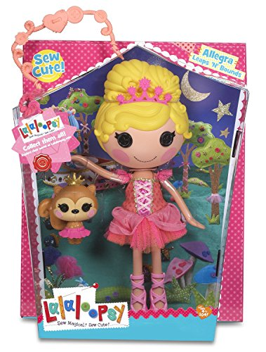 lalaloopsy-allegra-leaps-n-bounds-doll