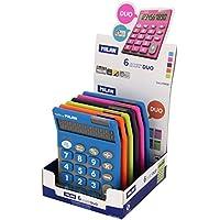 Milan 159906 Touch-Set di macchine calcolatrici - Confronta prezzi