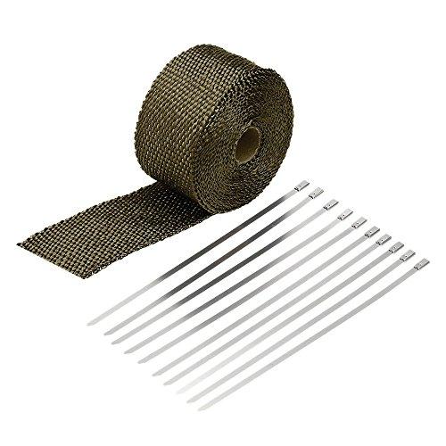 kkmoon-rollo-de-cinta-5m-aislante-para-tubo-de-escape-anticalor-10x-bridas-20cm-cable-lazos-para-coc