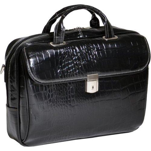 siamod-monterosso-collection-settembre-ladies-laptop-brief-black-by-mcklein