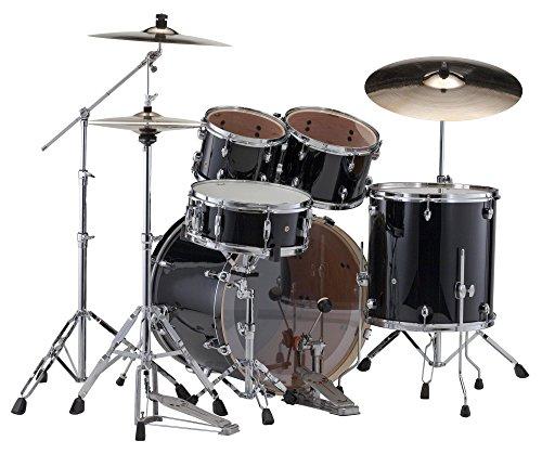 exx-5-pcs-drum-set-2218b-1007t-1208t-1616f-1455s-w-hwcymb