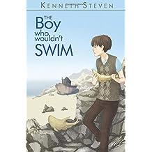 Boy Who Wouldn't Swim