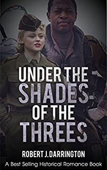 Under shades threes historical interracial ebook baibgj