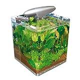 Acuario Wave Box Cubo Cosmos 28 lts