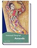 Amanda: Ein Hexenroman bei Amazon kaufen