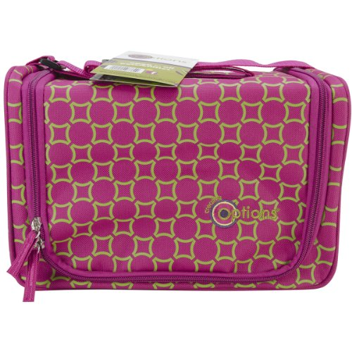 creative-options-stown-go-shoulder-tote-12x825x825-magenta-and-green-maze