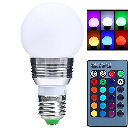 MASUNN10X E27 12W weiß 60 SMD 5630 SinglyFire LED Corn Bulb 220V