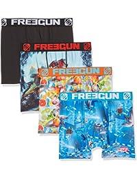 Freegun Freegun X4 - Boxer - Homme