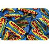 Refreshers Original Chews (150g bag)