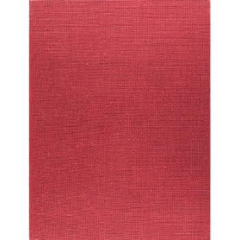 Dictionnaire Spiritualité T4/2