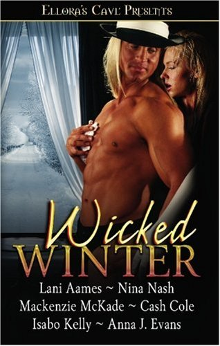 Wicked Winter