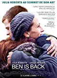 Ben Is Back [DVD] [Import italien]