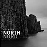 North Nord -