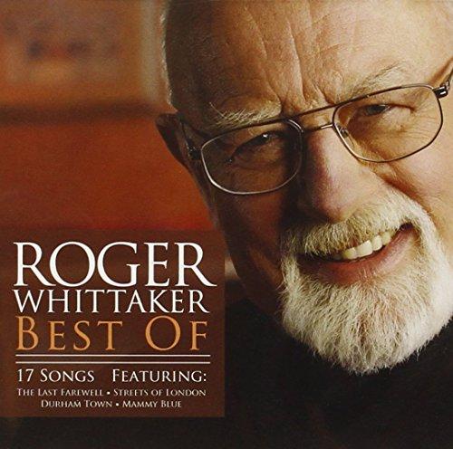 best-of-roger-whittaker