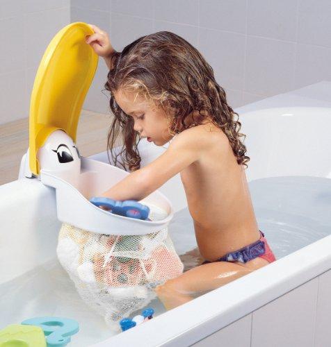KidsKit-60005-Pelikan-Badespielzeugsammler