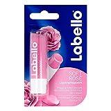 Labello soft rose Blister 4.8 g