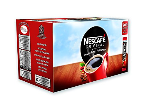 nescafe-original-instant-coffee-stick-packs-box-of-200