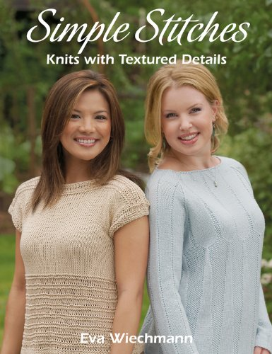 simple-stitches-knits-with-textured-details