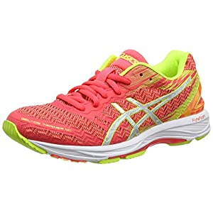 51jTigrbYmL. SS300  - ASICS Women's Gel-ds Trainer 22 Nc Running Shoes