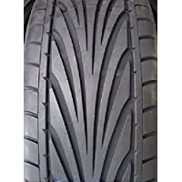 Toyo PROXES t1r Verano Neumáticos 275/30R2092Y Dot 10Demo 3028d