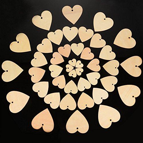 Bastel- & Künstlerbedarf StoßFest Und Antimagnetisch PräZise Diamond Painting-diamant Stickerei/malerei Diamant Bild Herbstzauber 56 X 48 Cm Wasserdicht Kreatives Gestalten