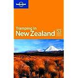 Tramping in New Zealand. 53 Great Walks (Lonely Planet Tramping in New Zealand)