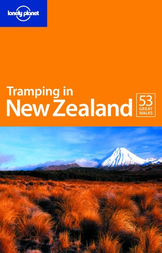 tramping-in-new-zealand-6e-an