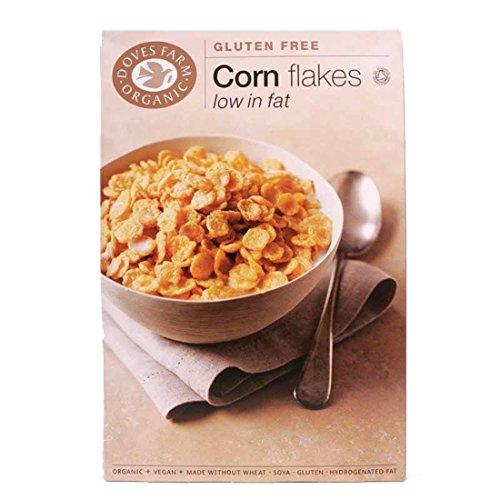 doves-farm-cornflakes-organic-8-x-375g