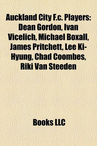 auckland-city-fc-players-dean-gordon-ivan-vicelich-michael-boxall-james-pritchett-lee-ki-hyung-chad-