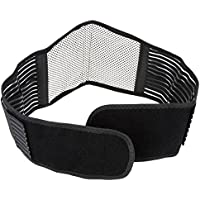 SaySure - Self-heating Magnetic Therapy Waist Belt