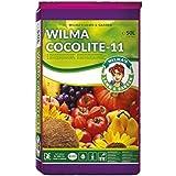 Atami–Wilma cocolite 1150L