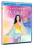 The Prismatic World Tour kostenlos online stream