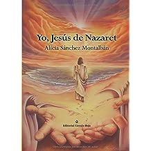 Yo, Jesús de Nazaret