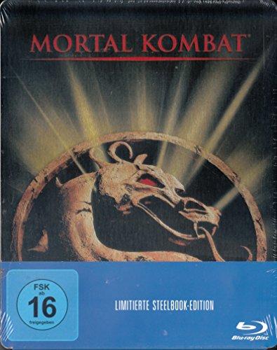 mortal-kombat-steelbook-blu-ray-media-markt-saturn-exklusiv-uncut-regionfree