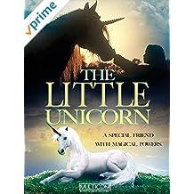 The Little Unicorn [OV]
