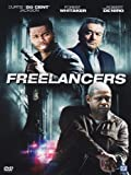 OBM FREELANCERS by 50 Cent