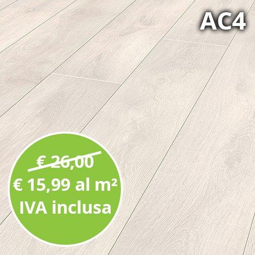 pavimento-in-laminato-rovere-aspen-confezione-da-222-mq-ac4