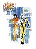 Air: Moon Safari [10th Anniversary] (DVD)