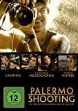 Palermo Shooting kostenlos online stream