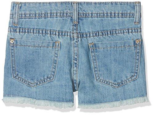 Disney Stars Studios, Pantalones Cortos para Niñas