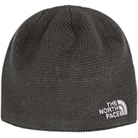7b3369a1856 Amazon.co.uk  The North Face - Hats   Headwear   Men  Sports   Outdoors