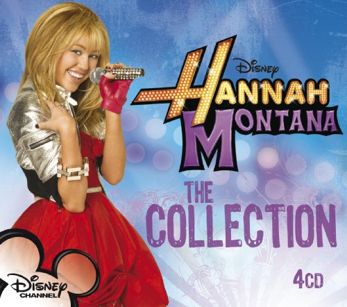 hannah-montana-the-collection