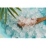Agua kéfir granos, vida Probiotics, cristales de agua 50G, Happy Kombucha, Probiotic bacterias, Probiotic Starter