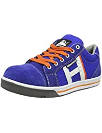 Himalayan - Skater Style, Scarpe Antinfortunistiche Unisex - Adulto