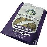 Natural Science Joint Support 60 Heutabl. für kleine Nager