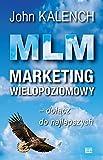 Telecharger Livres MLM Marketing wielopoziomowy (PDF,EPUB,MOBI) gratuits en Francaise