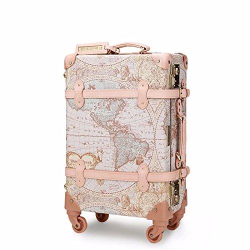 hoom-etui-en-cuir-vintage-suitcase-roue-universelle-assurance-cash60l42w21-cmen-poudre