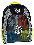 Transformers Zaino per Bambini Autobots