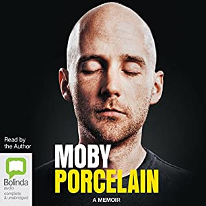 Music from porcelain by moby download or listen free only on.